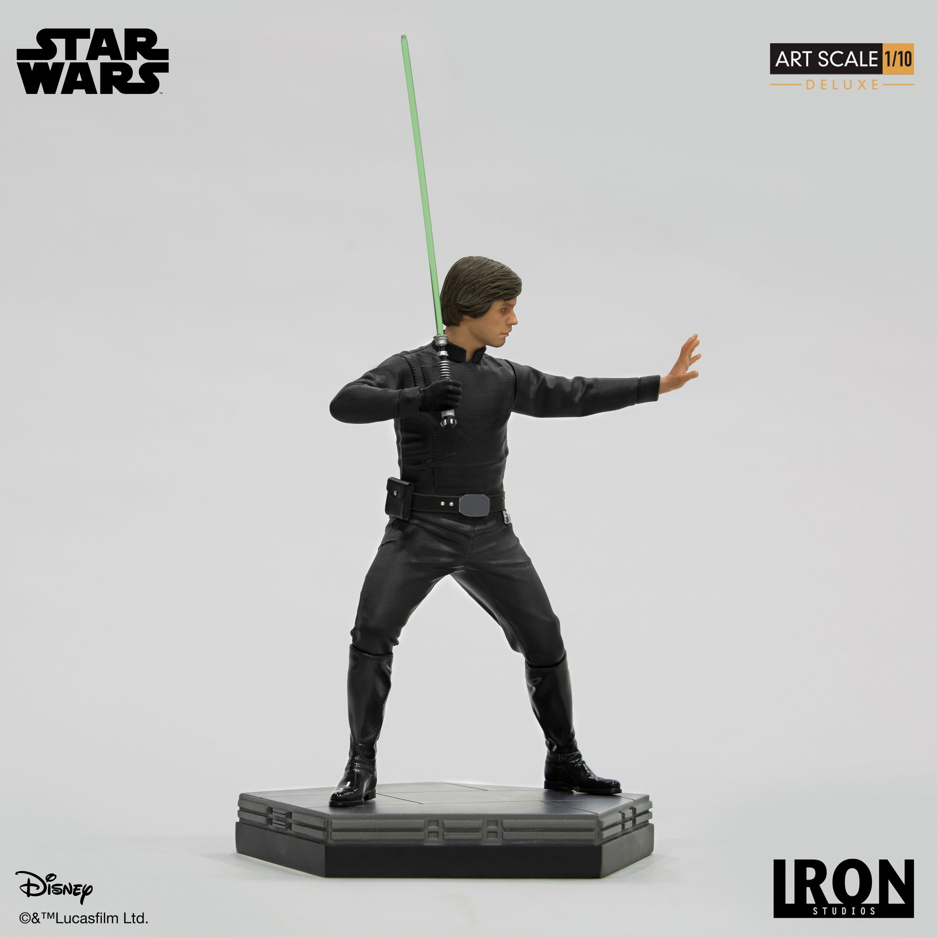 Link a Iron-Studios-RotJ-Luke-Skywalker-011