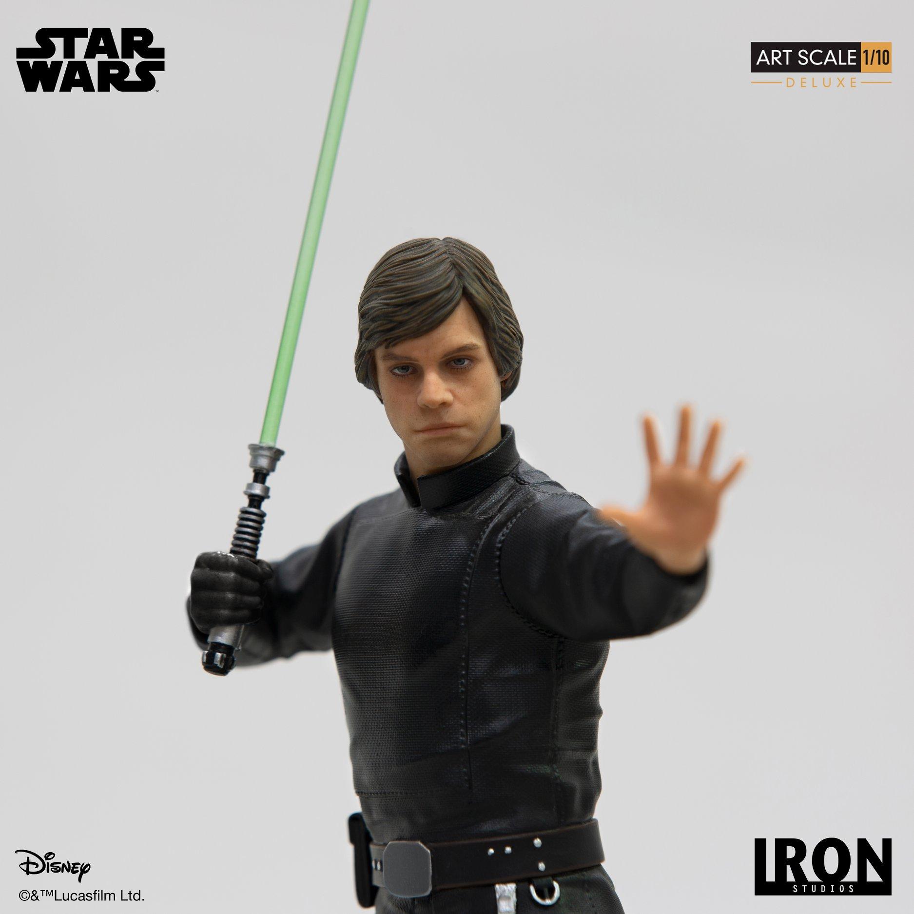 Link a Iron-Studios-RotJ-Luke-Skywalker-014