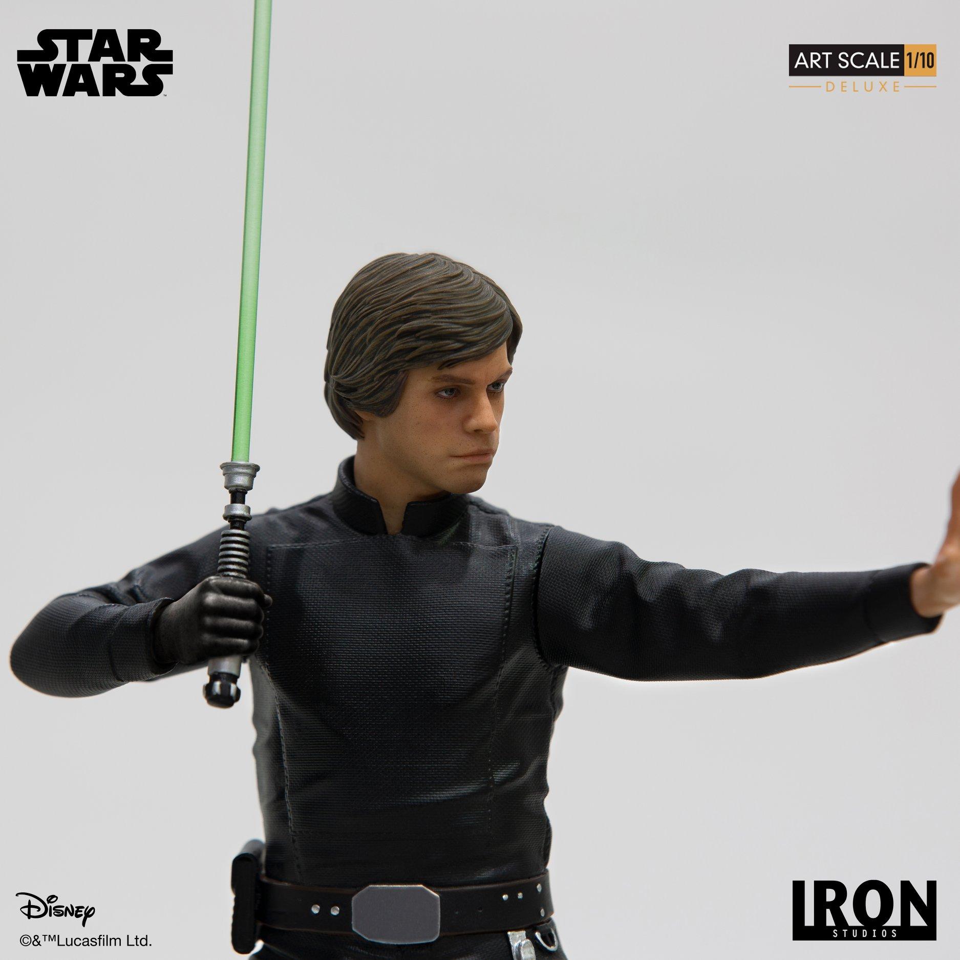 Link a Iron-Studios-RotJ-Luke-Skywalker-015