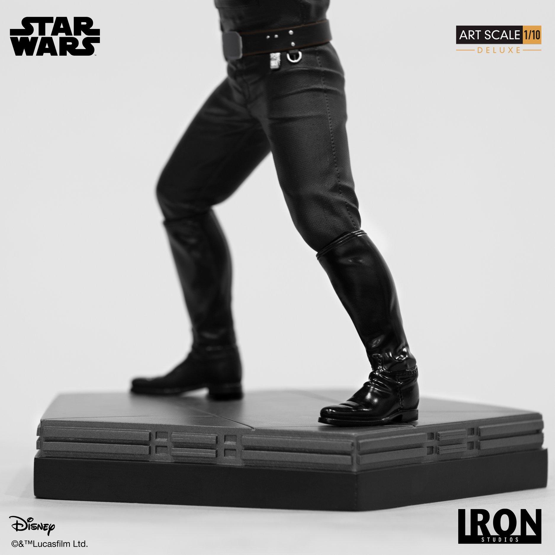 Link a Iron-Studios-RotJ-Luke-Skywalker-016