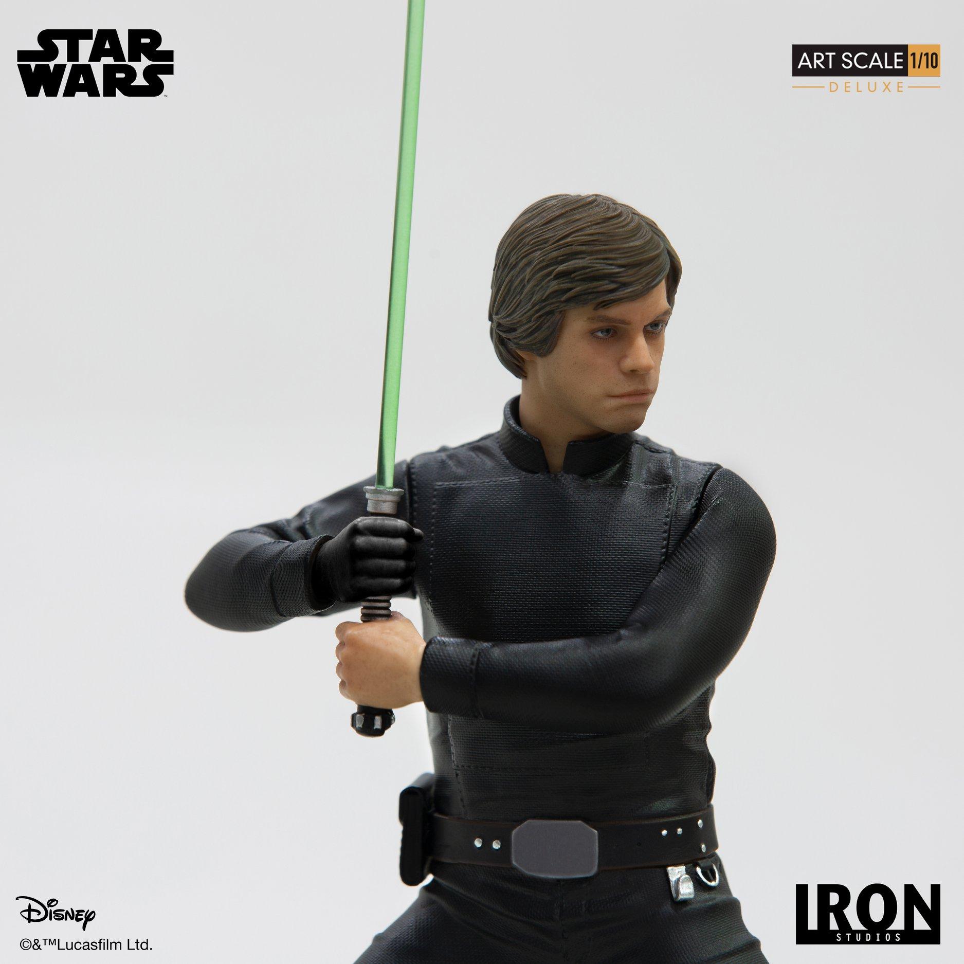 Link a Iron-Studios-RotJ-Luke-Skywalker-017