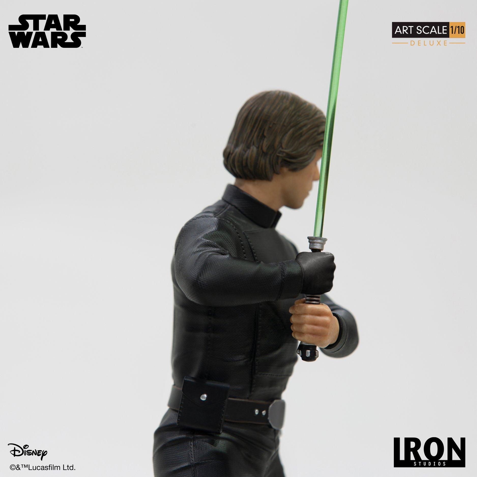 Link a Iron-Studios-RotJ-Luke-Skywalker-018