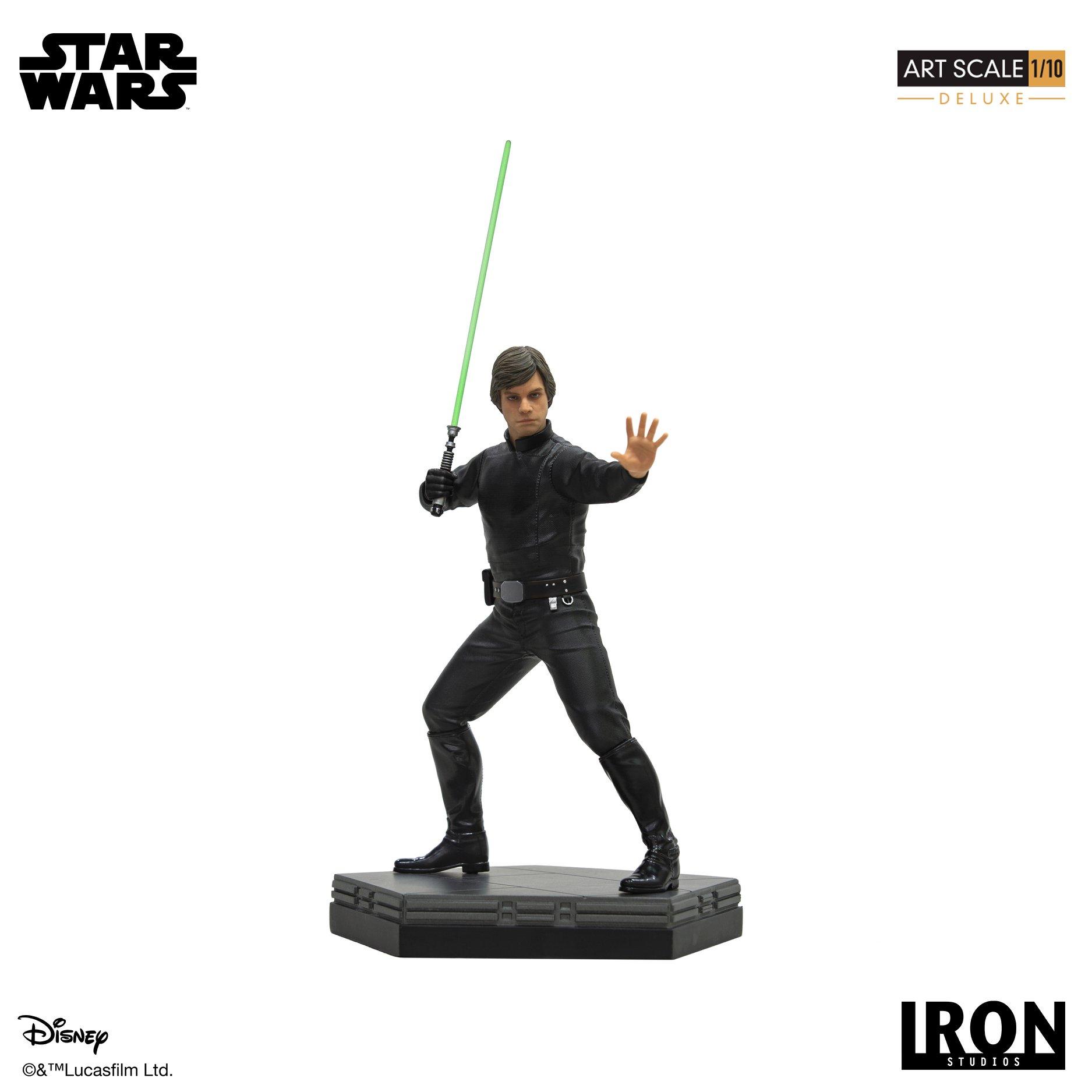 Link a Iron-Studios-RotJ-Luke-Skywalker-019