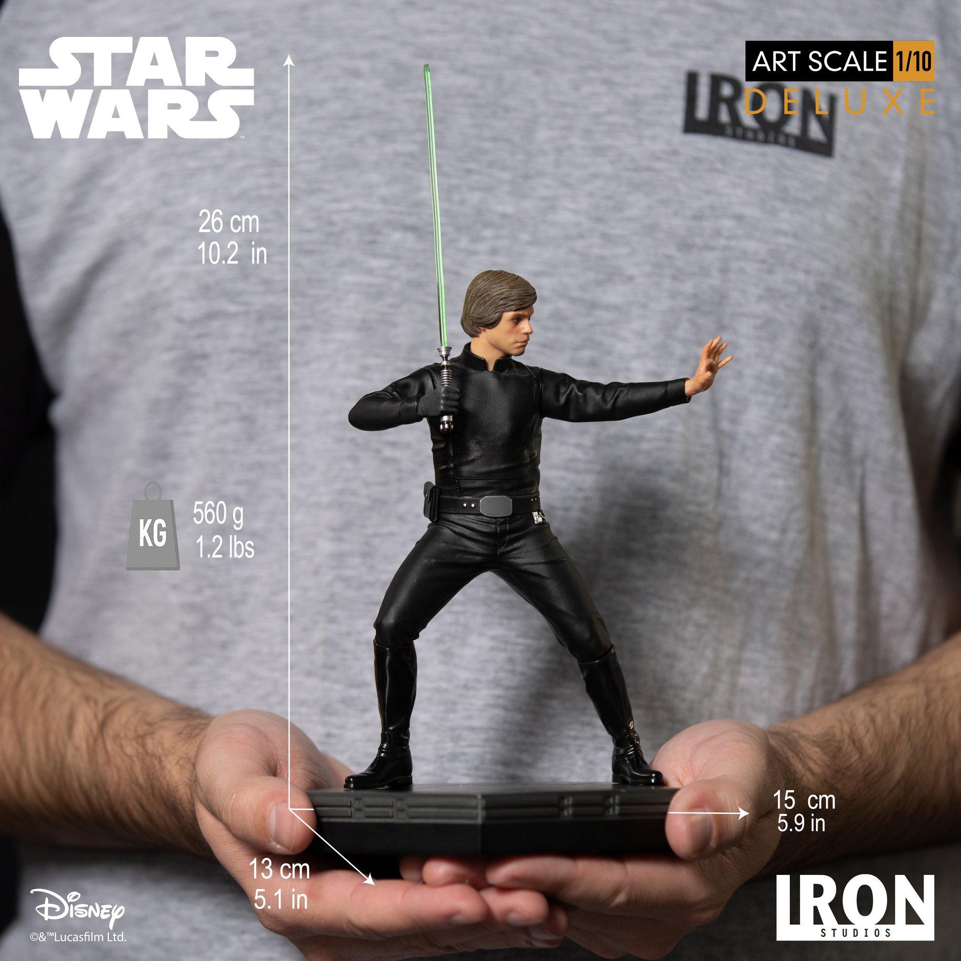 Link a Iron-Studios-RotJ-Luke-Skywalker-021