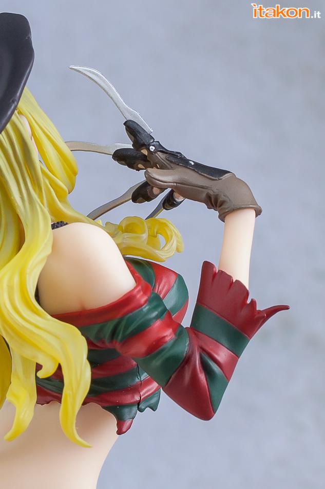 Link a Kotobukiya_Freddy_0384