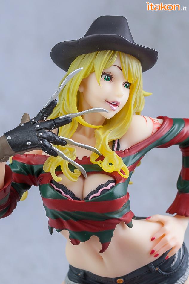Link a Kotobukiya_Freddy_0393