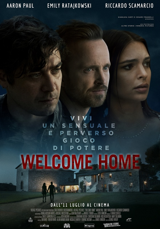 Link a welcomehome-poster