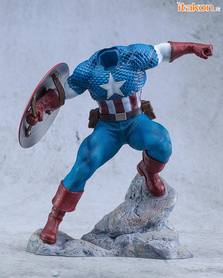 Link a Cap_America-0750