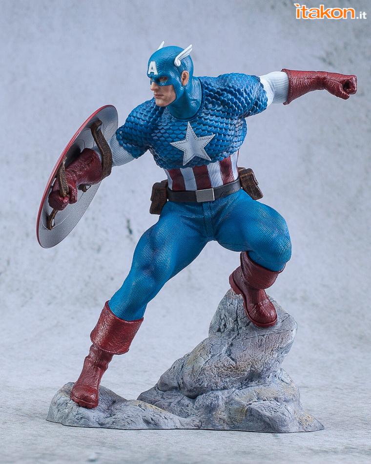 Link a Cap_America-0752