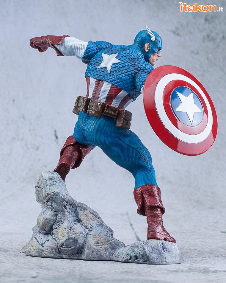 Link a Cap_America-0760