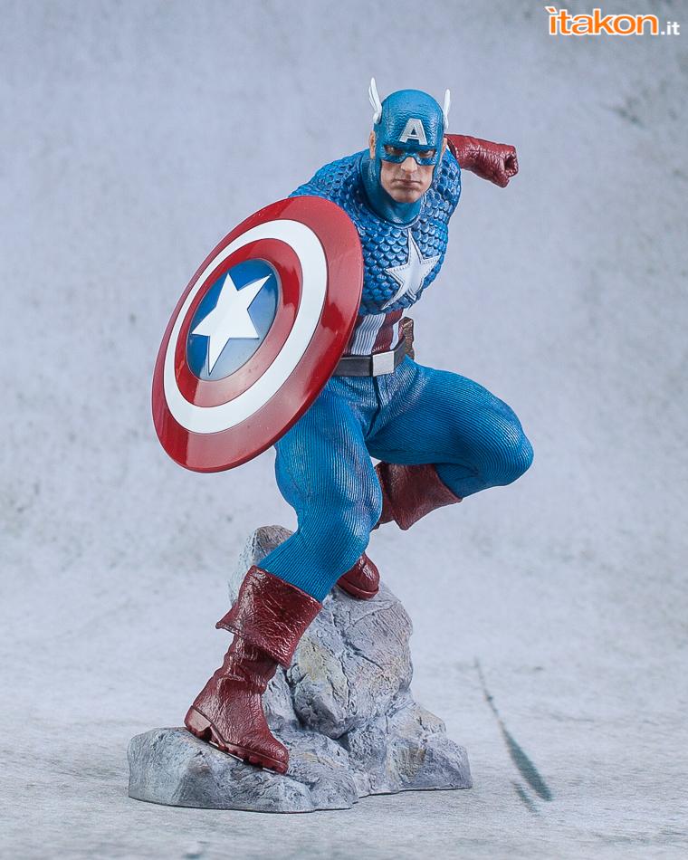 Link a Cap_America-0765