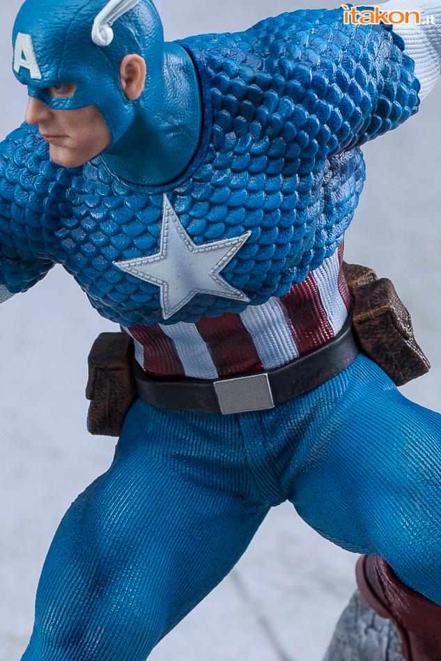 Link a Cap_America-0771