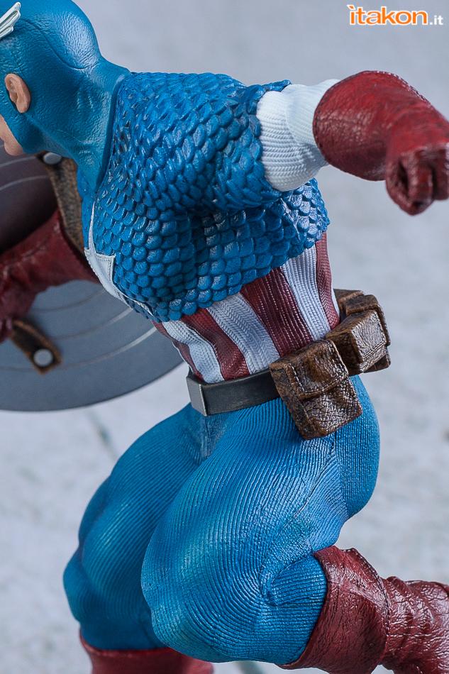 Link a Cap_America-0780