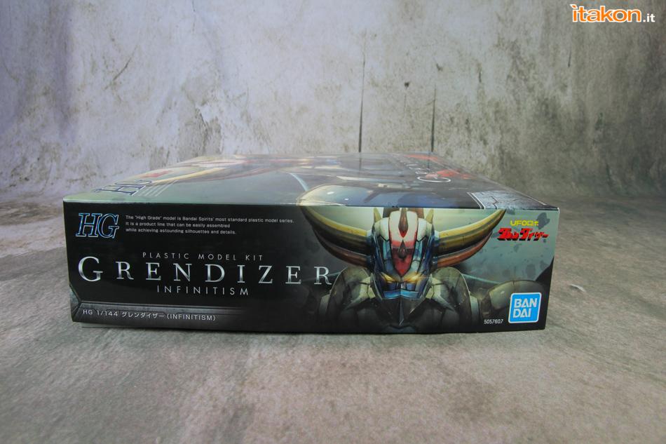 Link a Grendizer-Infinitism-BS-5