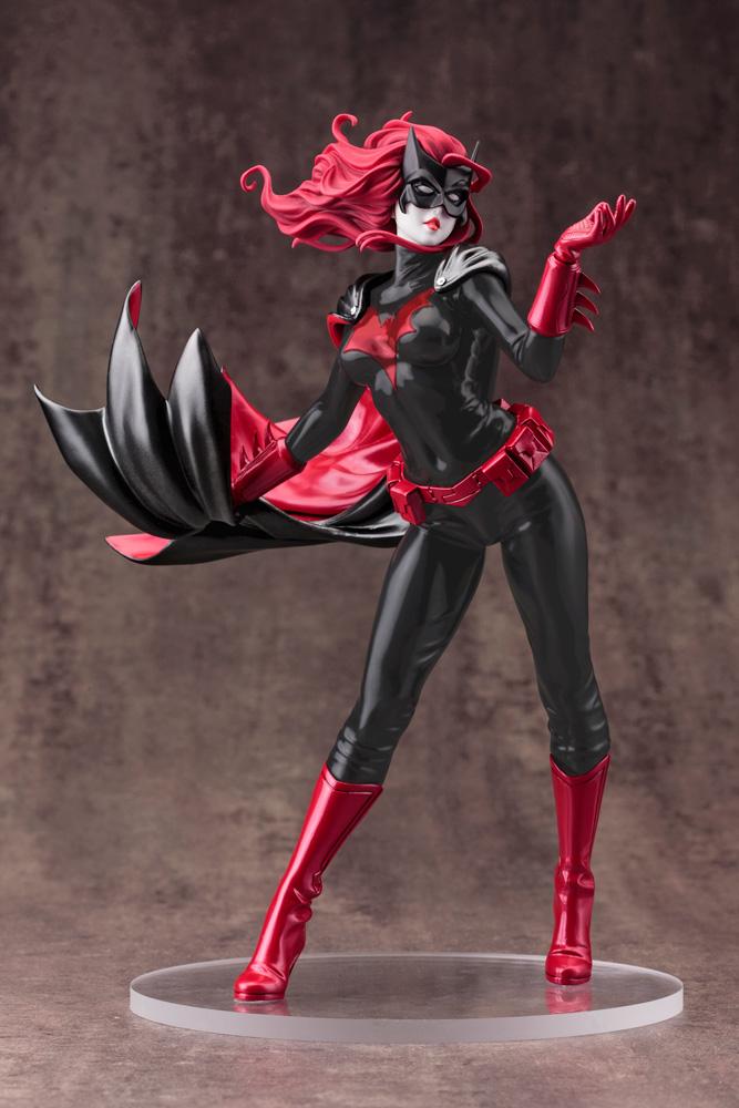 Link a Koto-Batwoman-2nd-Edition-001