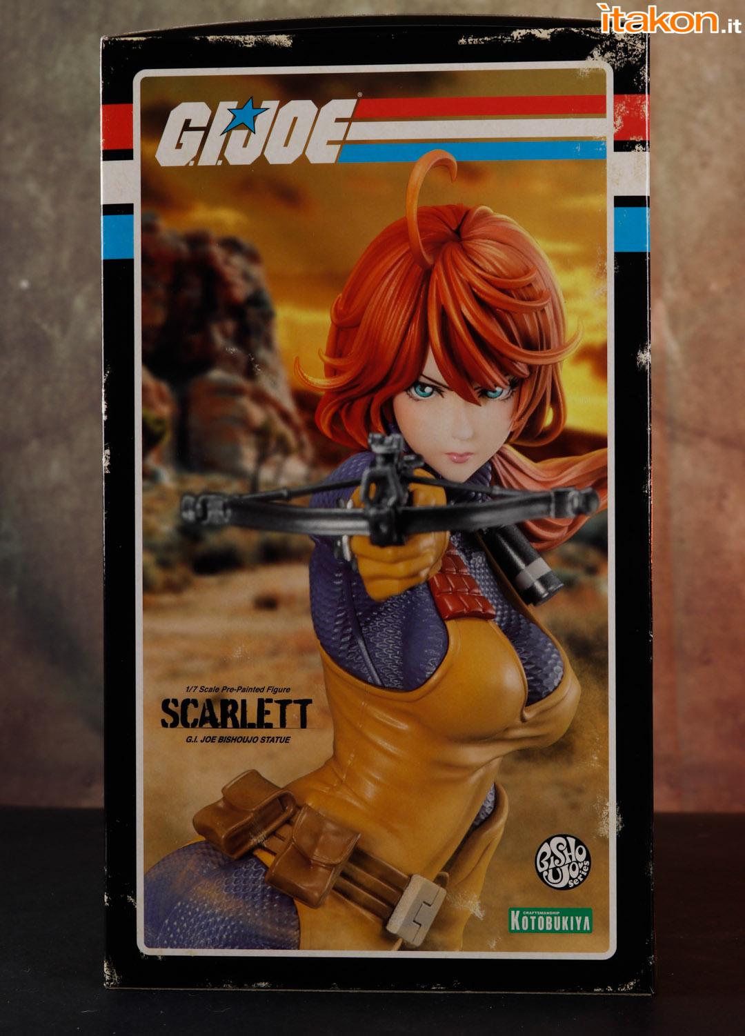 Link a Scarlett Bisho Koto002