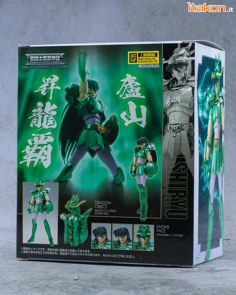 Link a Shiryu-0803