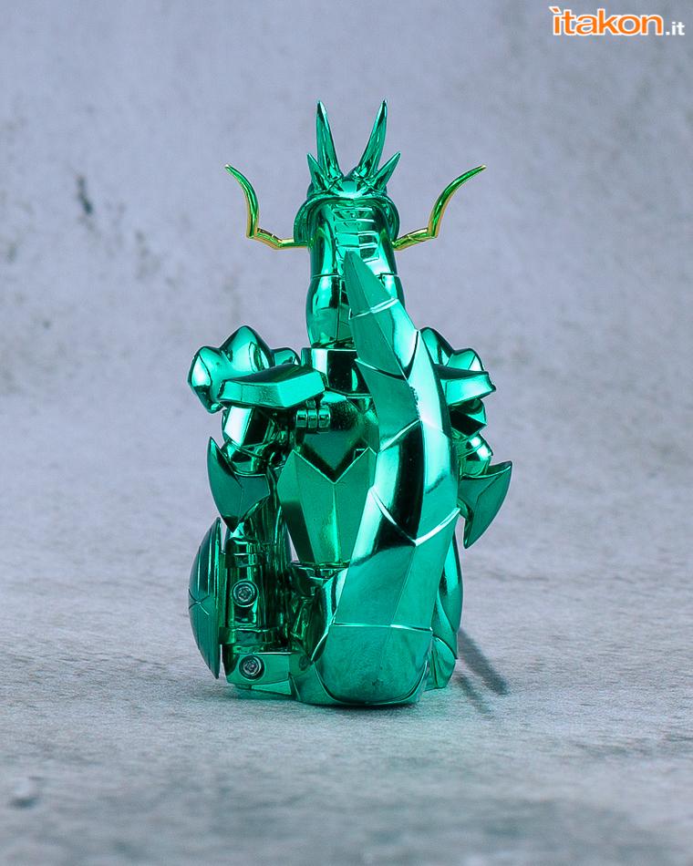 Link a Shiryu-0811