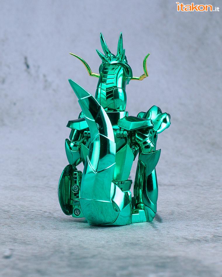 Link a Shiryu-0812