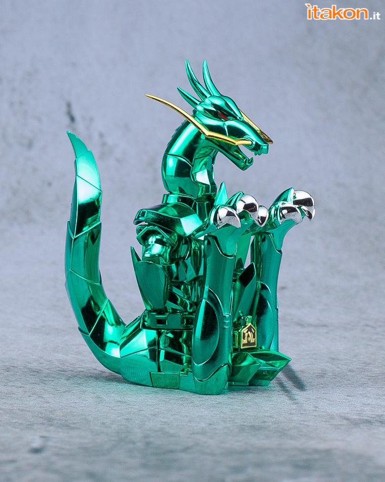 Link a Shiryu-0815