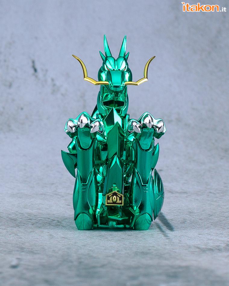 Link a Shiryu-0816