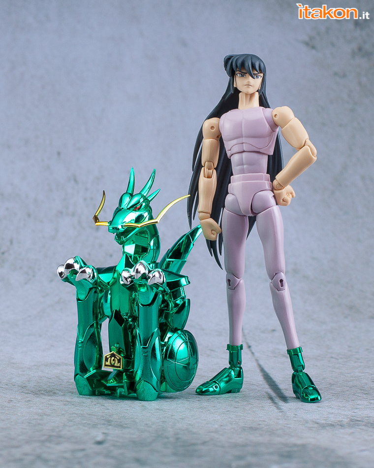 Link a Shiryu-0817