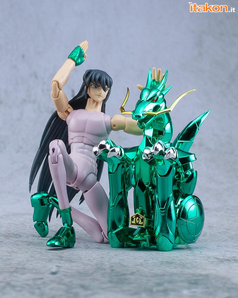 Link a Shiryu-0818