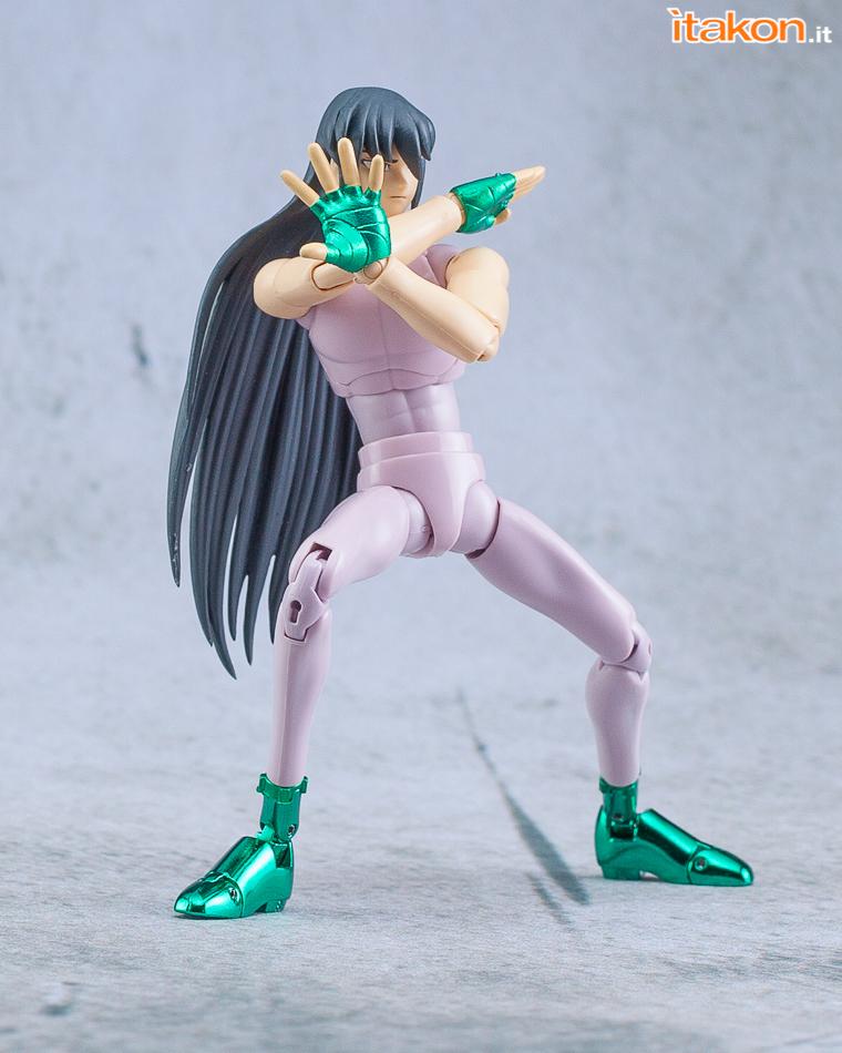 Link a Shiryu-0820