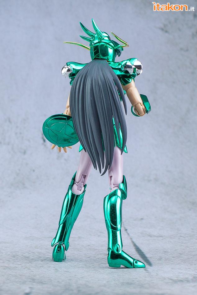 Link a Shiryu-0823