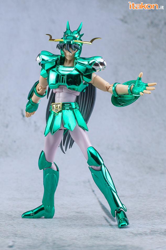 Link a Shiryu-0827