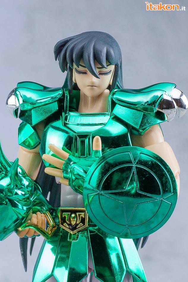 Link a Shiryu-0833