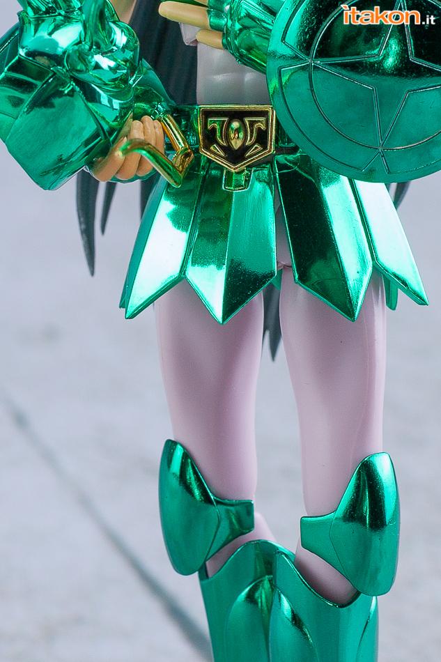 Link a Shiryu-0836