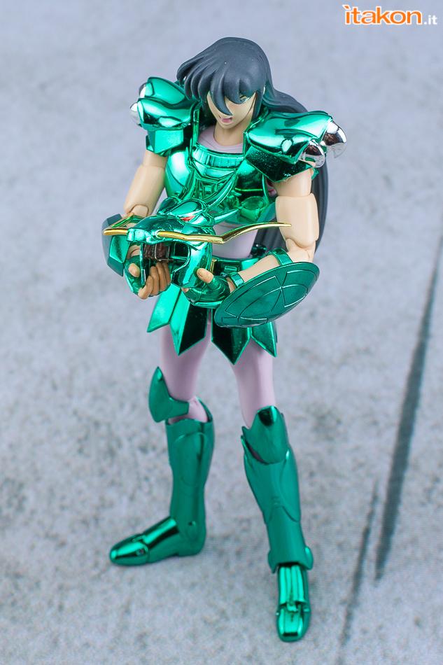Link a Shiryu-0840