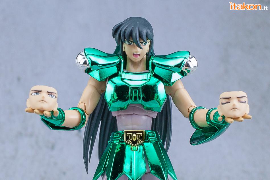Link a Shiryu-0842