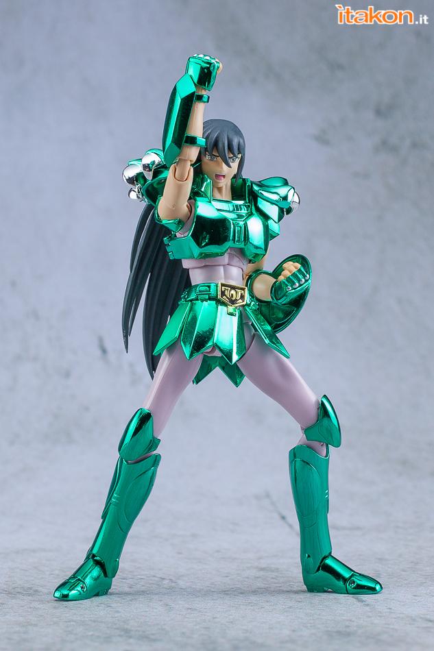 Link a Shiryu-0845