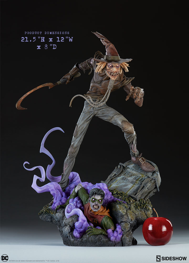 Link a Sideshow-Scarecrow-Statue-001