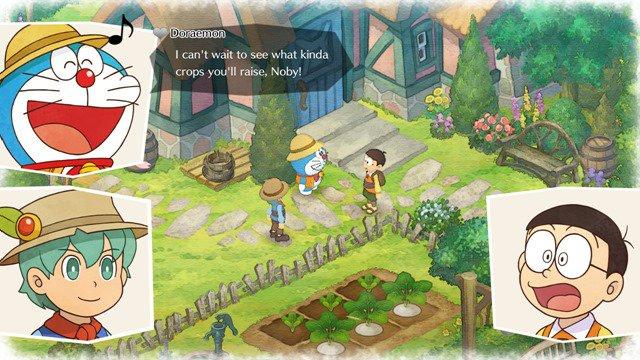 Link a doraemon-story-of-seasons-v1-599969