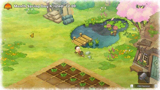 Link a doraemon-story-of-seasons-v1-599970