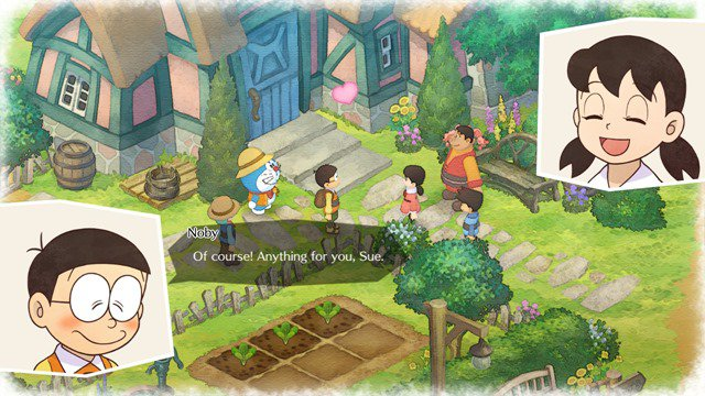 Link a doraemon-story-of-seasons-v1-599976