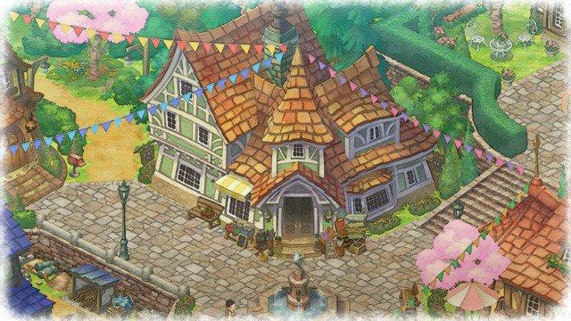 Link a doraemon-story-of-seasons-v1-599977