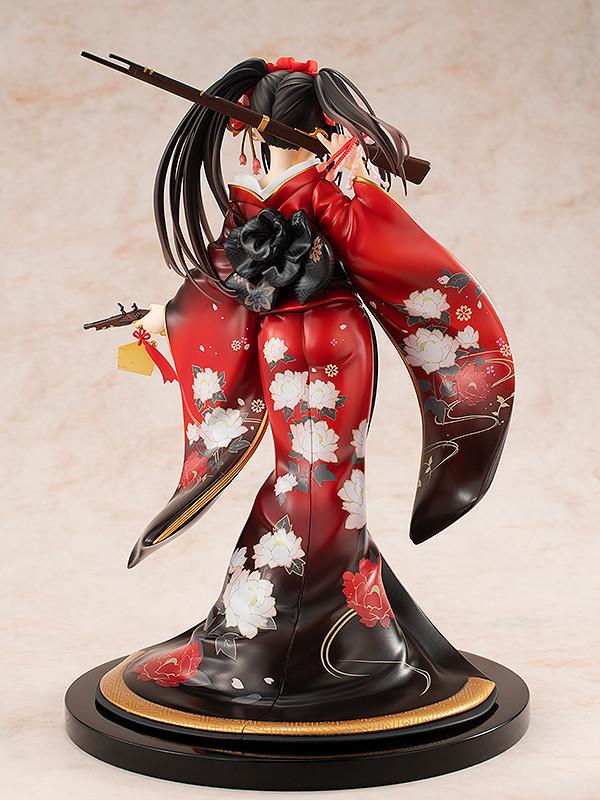 Link a kurumi – kimono – pre – 3