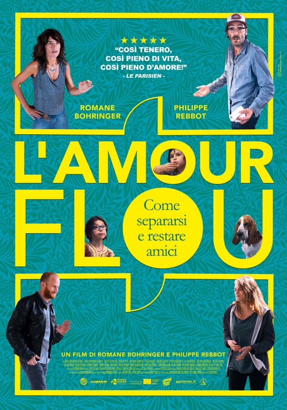 Link a lamourflou-poster
