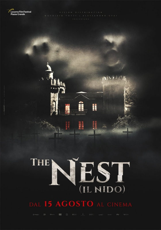 Link a thenest-poster