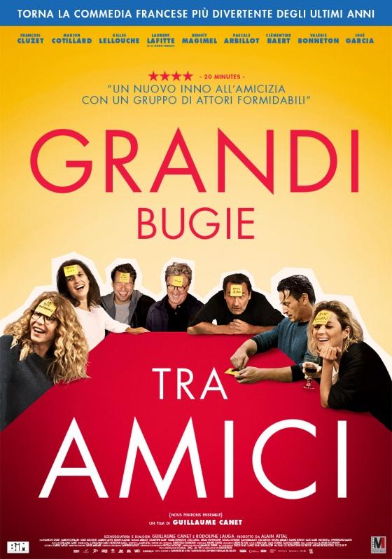 Link a Grandi-Bugie-tra-Amici_manifesto