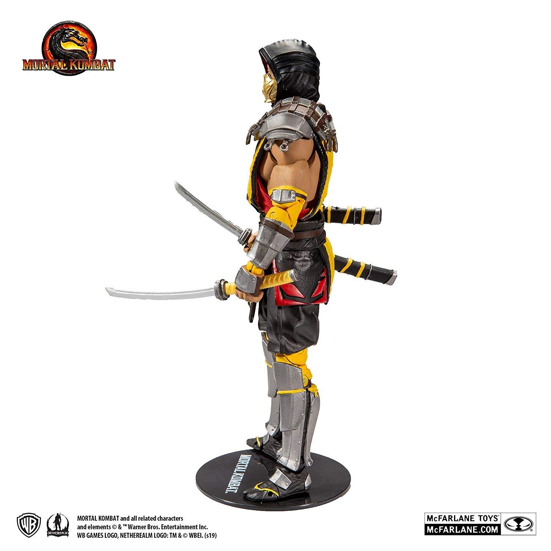 Link a McFarlane-MK-Scorpion-002