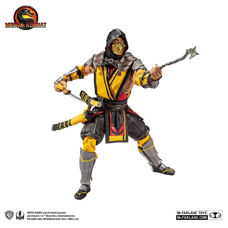Link a McFarlane-MK-Scorpion-005