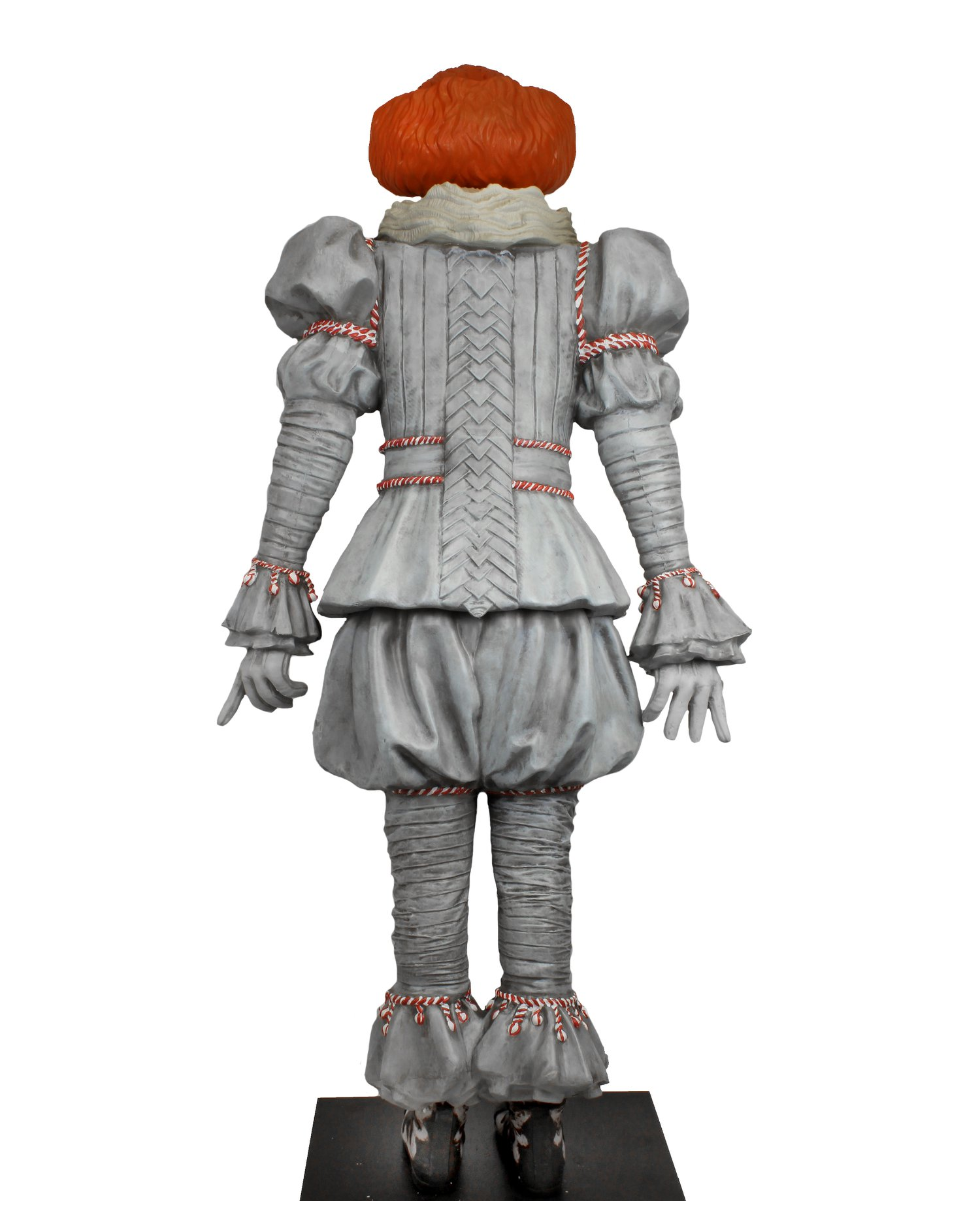 Link a NECA-Life-Size-Pennywise-003