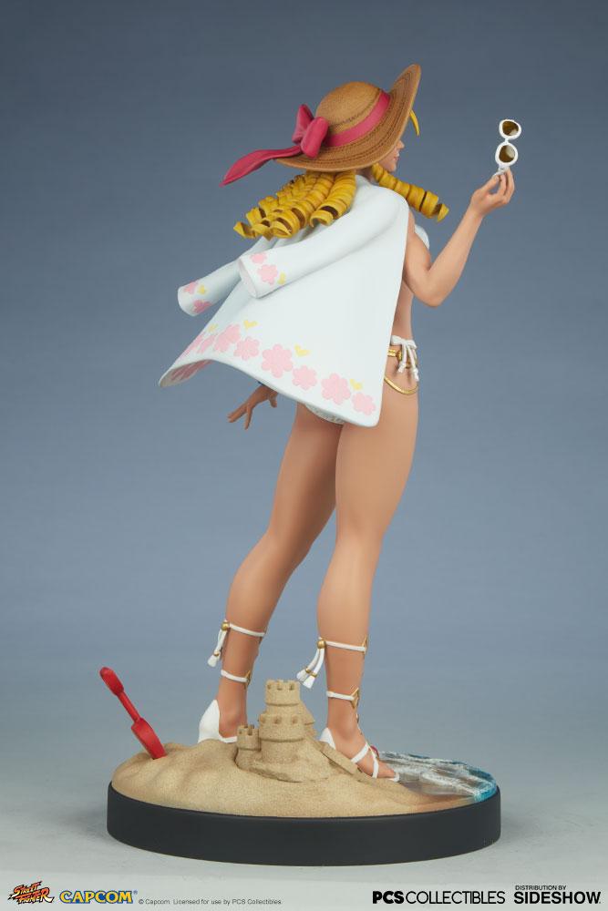 Link a PCS-Karin-Statue-002