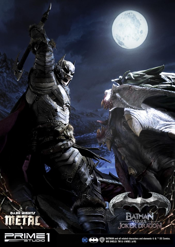 Link a Prime-1-Batman-Vs-Joker-Dragon-003