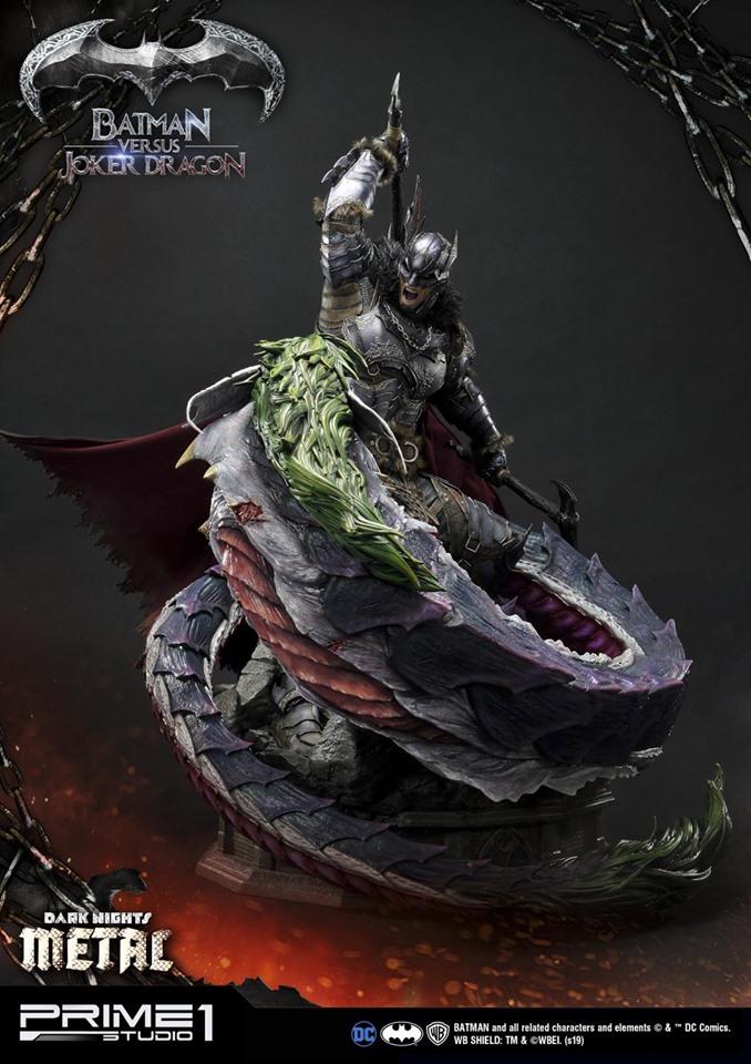 Link a Prime-1-Batman-Vs-Joker-Dragon-004